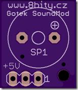 Gotek_SoundMod_v3_PCB_front