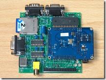 Multicomp_CycloneII_v108_Martin_with_FPGA