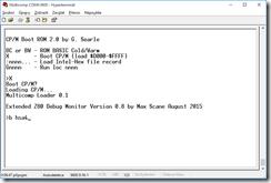 Multicomp_CycloneIV_Martin_SCR_loader