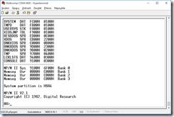 Multicomp_CycloneIV_Martin_SCR_terminal0