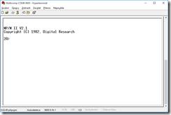 Multicomp_CycloneIV_Martin_SCR_terminal2