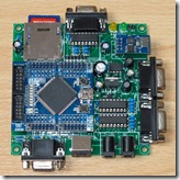 Multicomp_CycloneIV_Martin_with_FPGA_WiFi