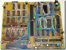 Nostalcomp_BastlFest2015_CLAUDIA-1_CPU