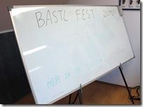 Nostalcomp_BastlFest2015_Tabule