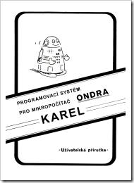 ONDRA_KAREL_obalka_titulka