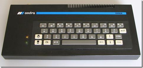 Ondra_Computer