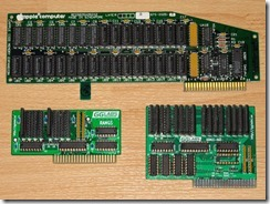 Apple_IIgs_Apple1MB_with_GGLABS_cards