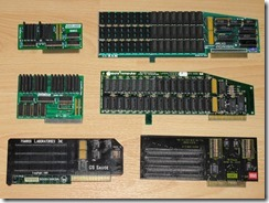 Apple_IIgs_memory_expansion_cards