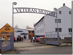 JHCon2015_VeteranMuzeum