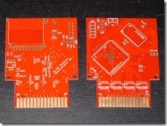 Atari_UltimateCartSD_PCBs