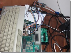 Ctirad_A8-HDMI_inside_Atari