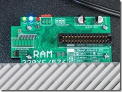 RAM320XE_Martin_InAtari