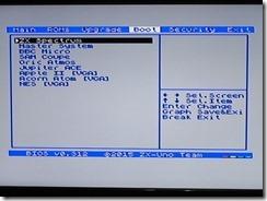ZXUno_Martin_scr_BIOS_configs