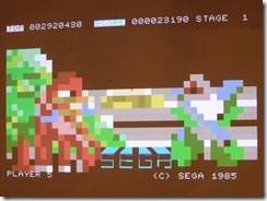 MZ-700_SpaceHarrier_JPchars
