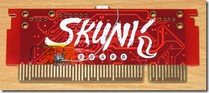 Skunkboard_EEPROM_93C46_front_Martin
