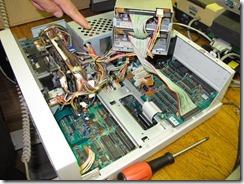 OCP2016_MZ-2500-inside