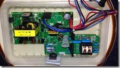 X68000_Martin_PSU-IPA-bath