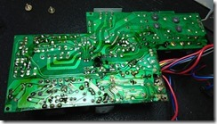 X68000_Martin_PSU-PCB-bottom