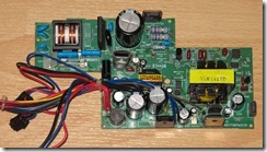 X68000_Martin_PSU-PCB-top-repaired