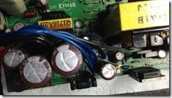 X68000_Martin_PSU-PCB-top