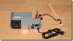 X68000_Martin_PSU-repaired