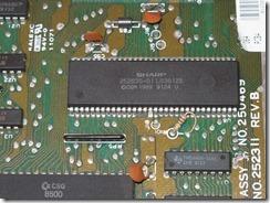 TalskyMlynII_Sharp_PLA_in_C64