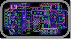 X68000_PS2_Mouse_THT_KM24_final_BRD