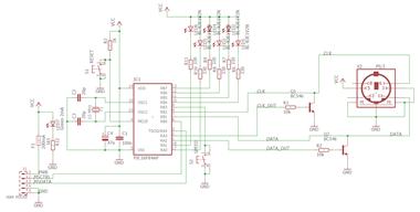 X68000_PS2_Mouse_THT_KM24_final_sch