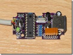 X68k_PS2MS_prototype_front_Martin