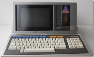 MZ-2000_small