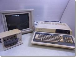 MZ-2200_small