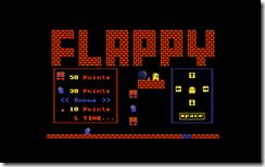 MZ-800_Flappy_scr