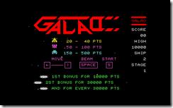 MZ-800_Galao_scr