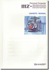 MZ2200_OWNERS-MANUAL_cover