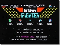 NOBOMI_MZ1500_VGA_Martin_SFighter-scr
