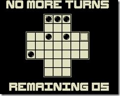 Ondra_Solitaire_Game-NoMoreTruns-screen