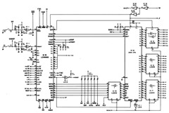 SHARP_MZ-2000_schematics_01_small