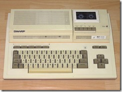 Sharp_MZ-800_front