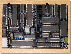 SBC6120-RBC_Martin