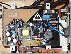 Sharp_MZ-1500_NOBOMI_PS_inside