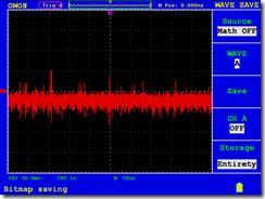 Sharp_MZ-1500_NOBOMI_PS_output