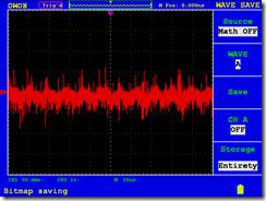 Sharp_MZ-1500_PS_output