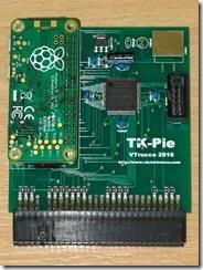 TK-Pie_Martin_board_front
