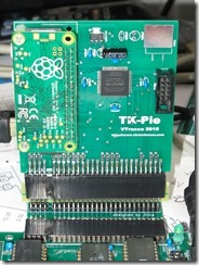 TK-Pie_Martin_board_in_Sparrow