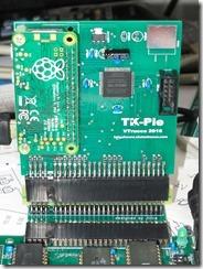 TK-Pie_Martin_board_in_Sparrow