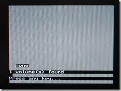TK-Pie_Martin_scr_DivIDE-boot_HDMI