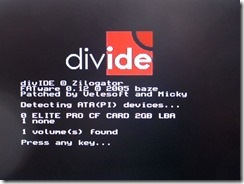 TK-Pie_Martin_scr_DivIDE-boot_comp