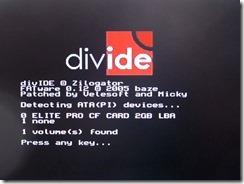 TK-Pie_Martin_scr_DivIDE-boot_comp