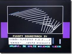 TK-Pie_Martin_scr_FXSound_HDMI