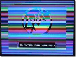 TK-Pie_Martin_scr_SHOCK_HDMI